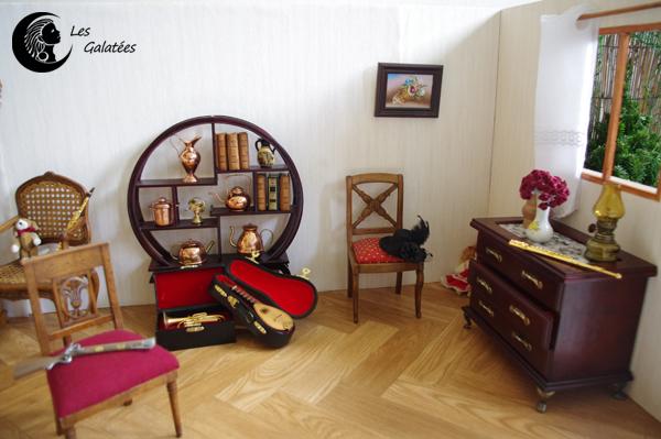 Les galatées [meubles et accessoires] L'antre du devin. IMGP0751-copie