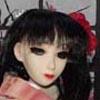Geisha - Sibylline.